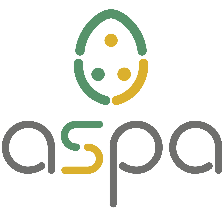 ASPA COLOMBIA