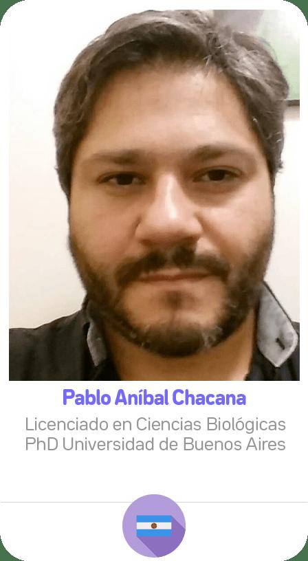 Asset 7PabloChacana