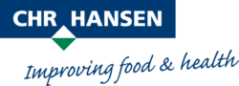 ChrHansen-POS-Col-RGB