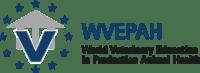 wvepah_logo_400px